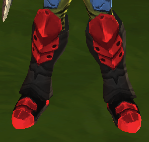 FancyBloodKnightBoots.png