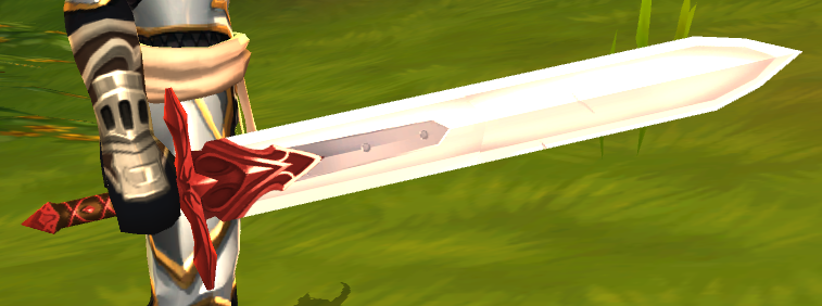 CrimsonSword.png