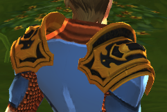 GoldenShoulderplatesB.png