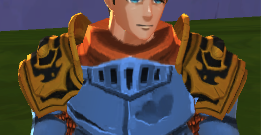 GoldenShoulderplatesF.png