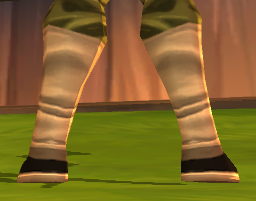 MageShoesB.png