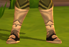 MageShoesF.png