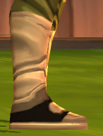MageShoesS.png
