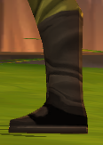 ShadowLeatherBootsS.png