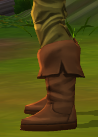 SturdyLeatherBootsS.png