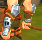 WarriorGauntletsB.png