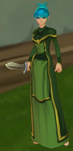 WizardRobeFF.png