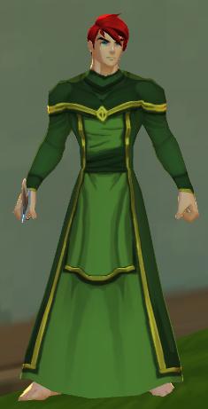 WizardRobeMF.png